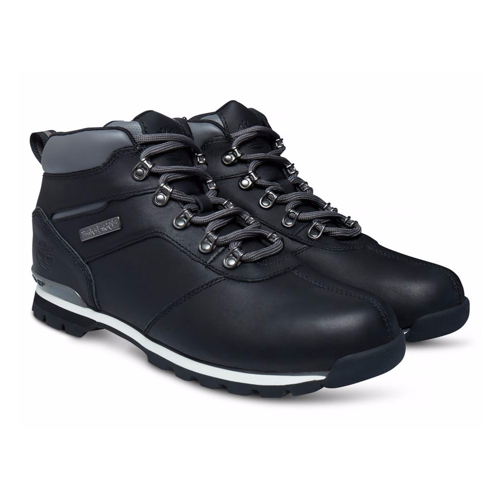 Timberland Mens Shoes Sizes In Us
