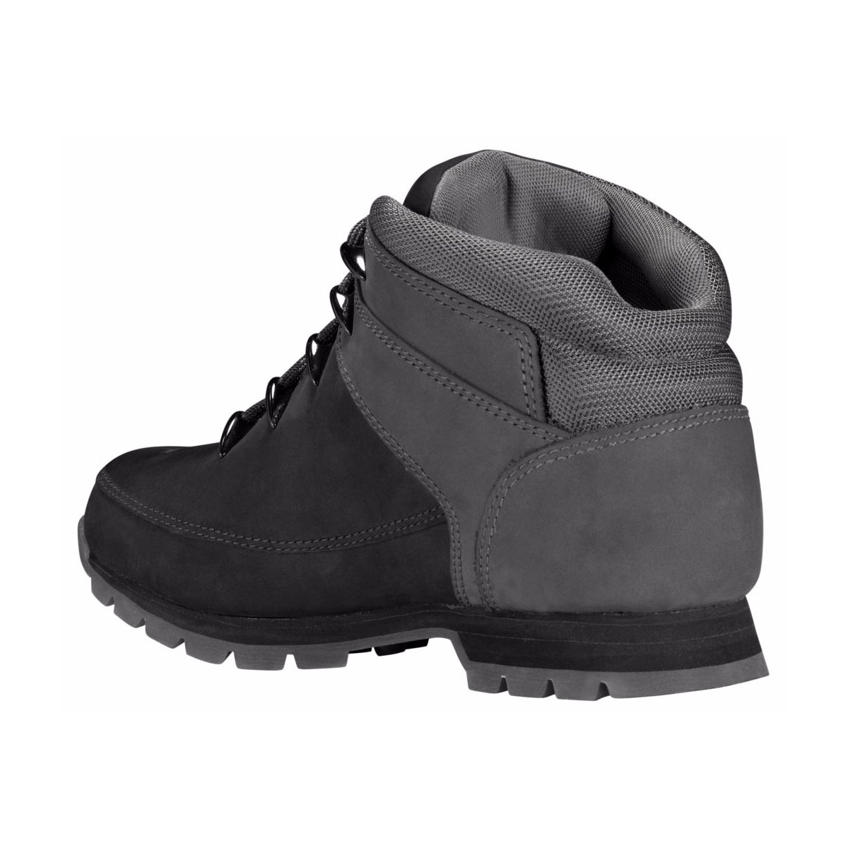New-Timberland-Euro-Sprint-Hiker-Mens-Leather-Boots-Shoes-NIB-All-Colors-Sizes thumbnail 52