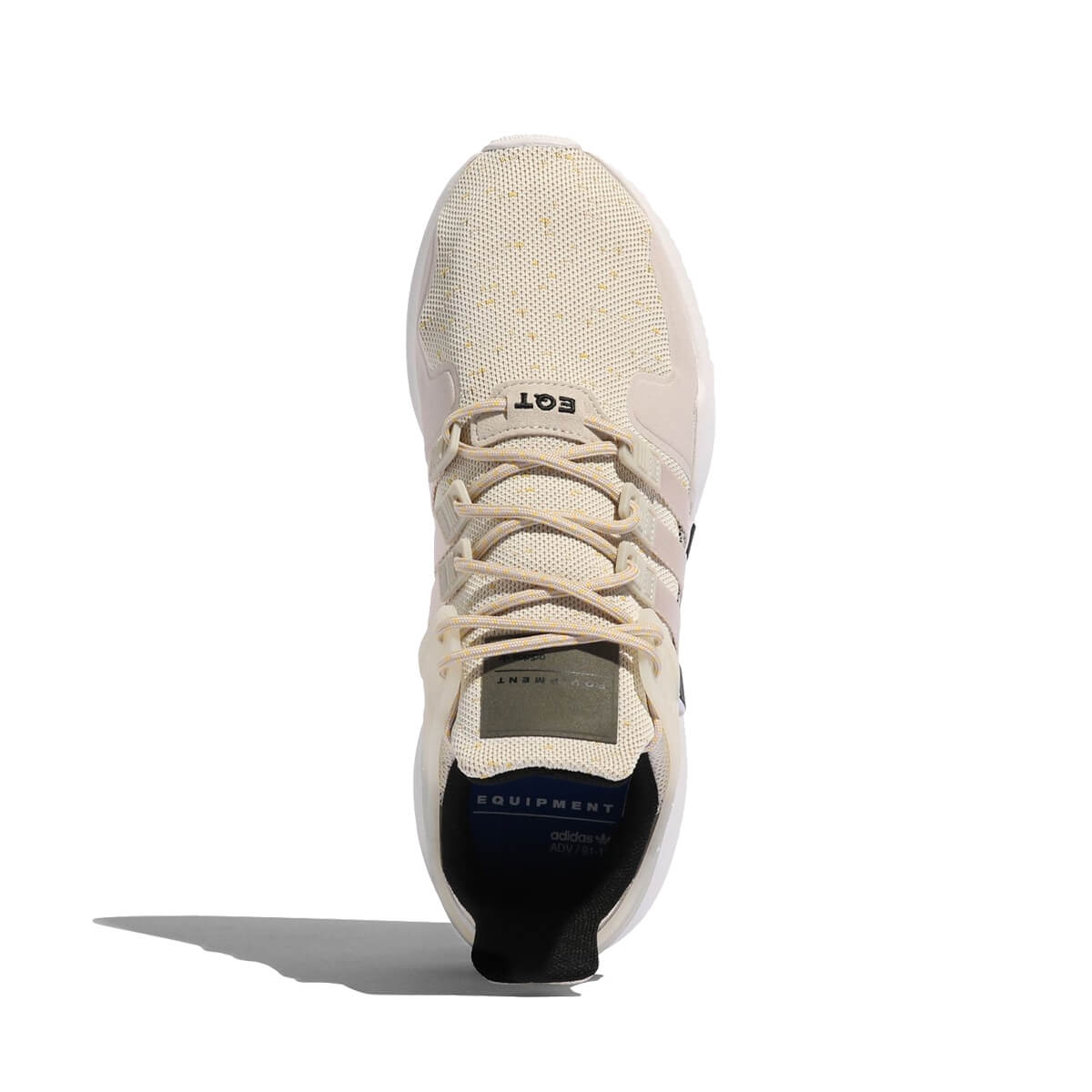 New-Authentic-Adidas-EQT-SUPPORT-ADV-Men-Fashion-Shoes-Mid-Sneakers-White-Grey thumbnail 14