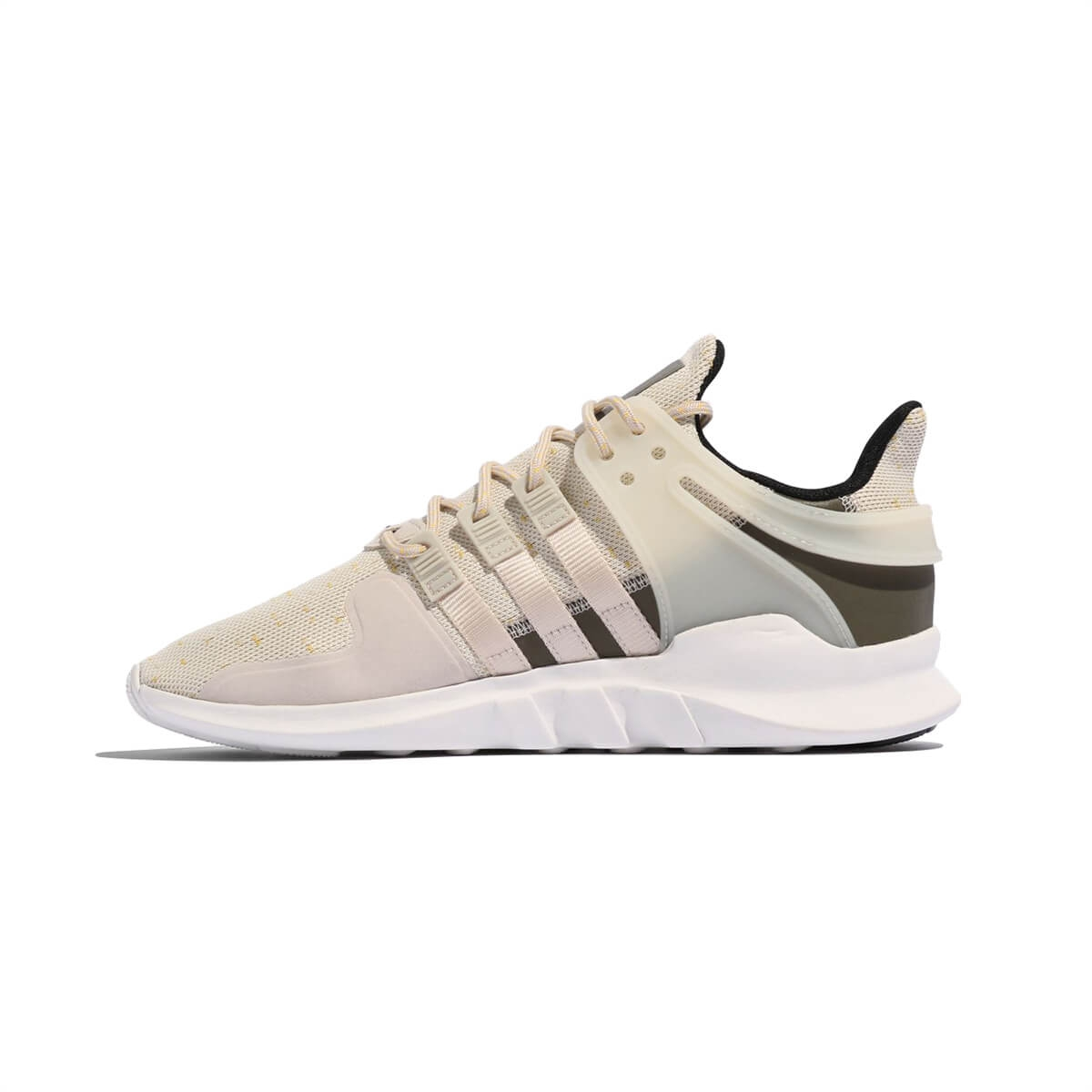 New-Authentic-Adidas-EQT-SUPPORT-ADV-Men-Fashion-Shoes-Mid-Sneakers-White-Grey thumbnail 15