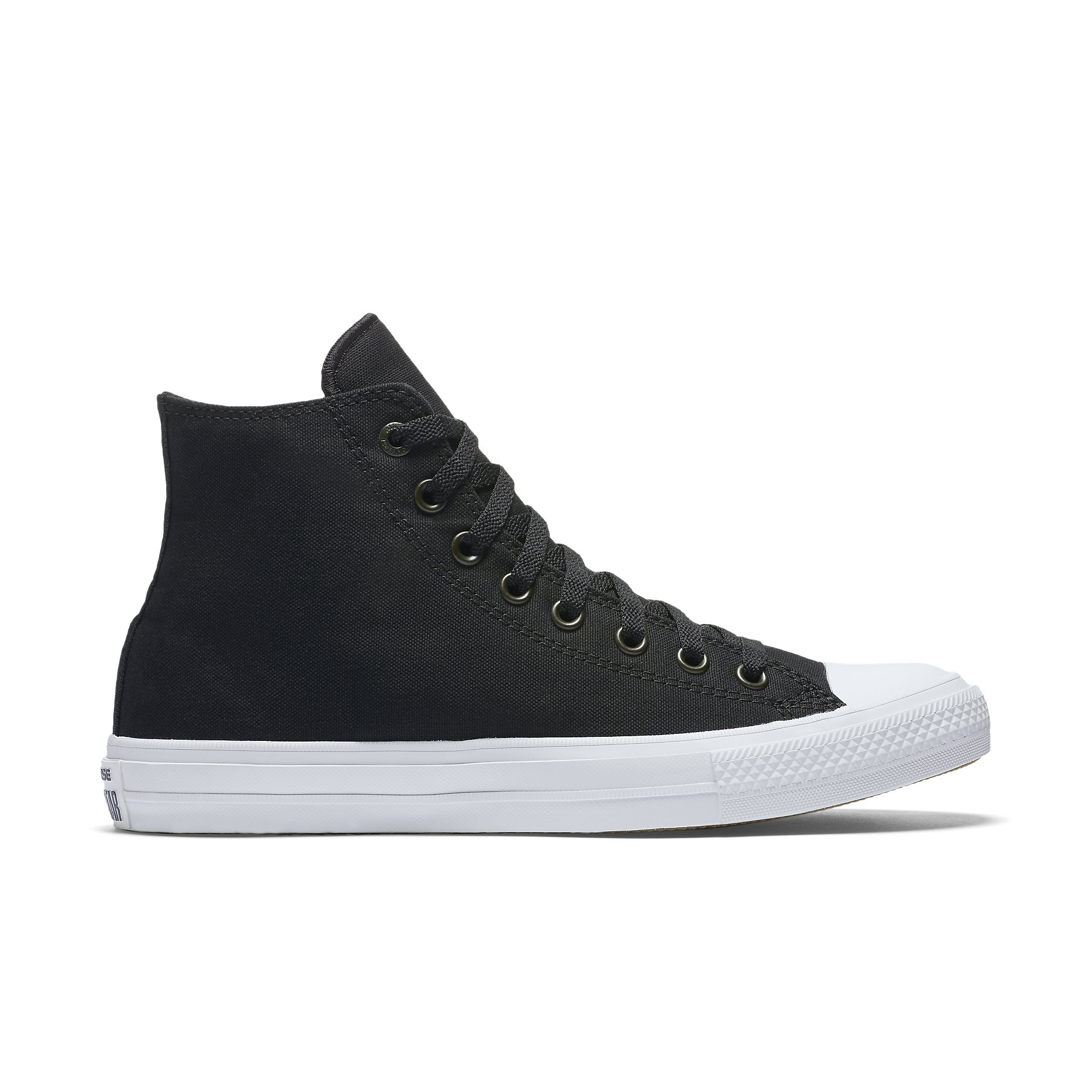 New Converse Chuck Taylor All Star II High Top Sneakers Canvas Men ... 5251903fe