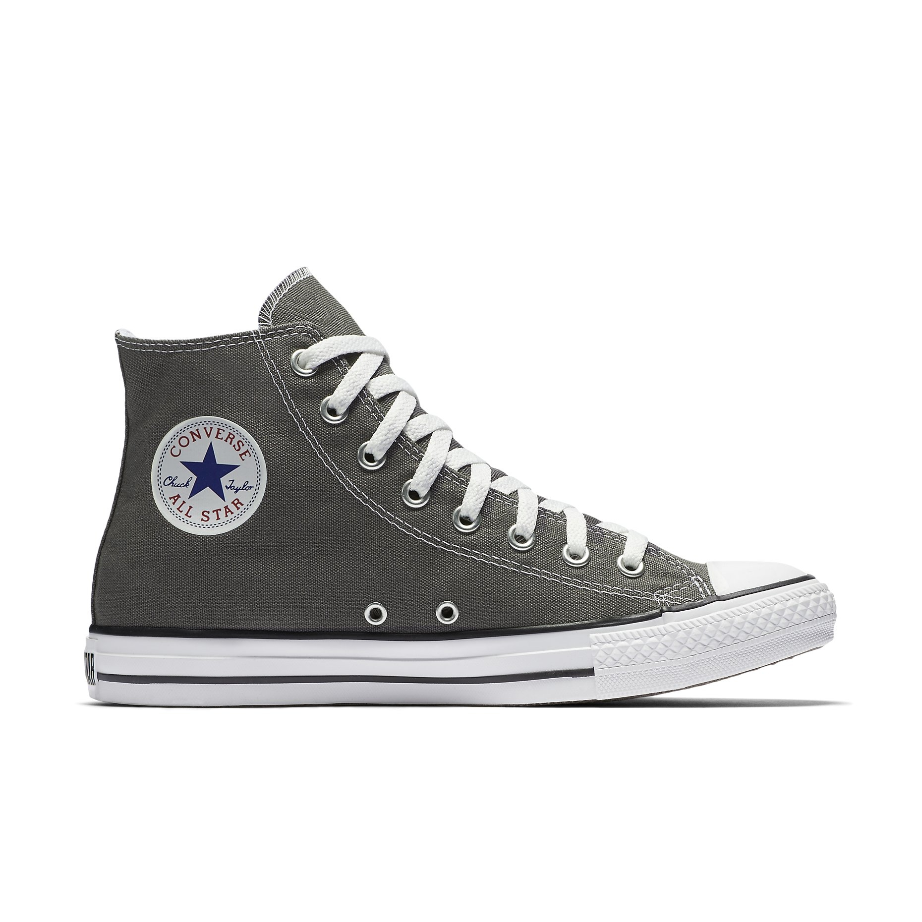 New-Converse-Chuck-Taylor-All-Star-High-Top-Sneakers-Original-Canvas-Shoes-NIB