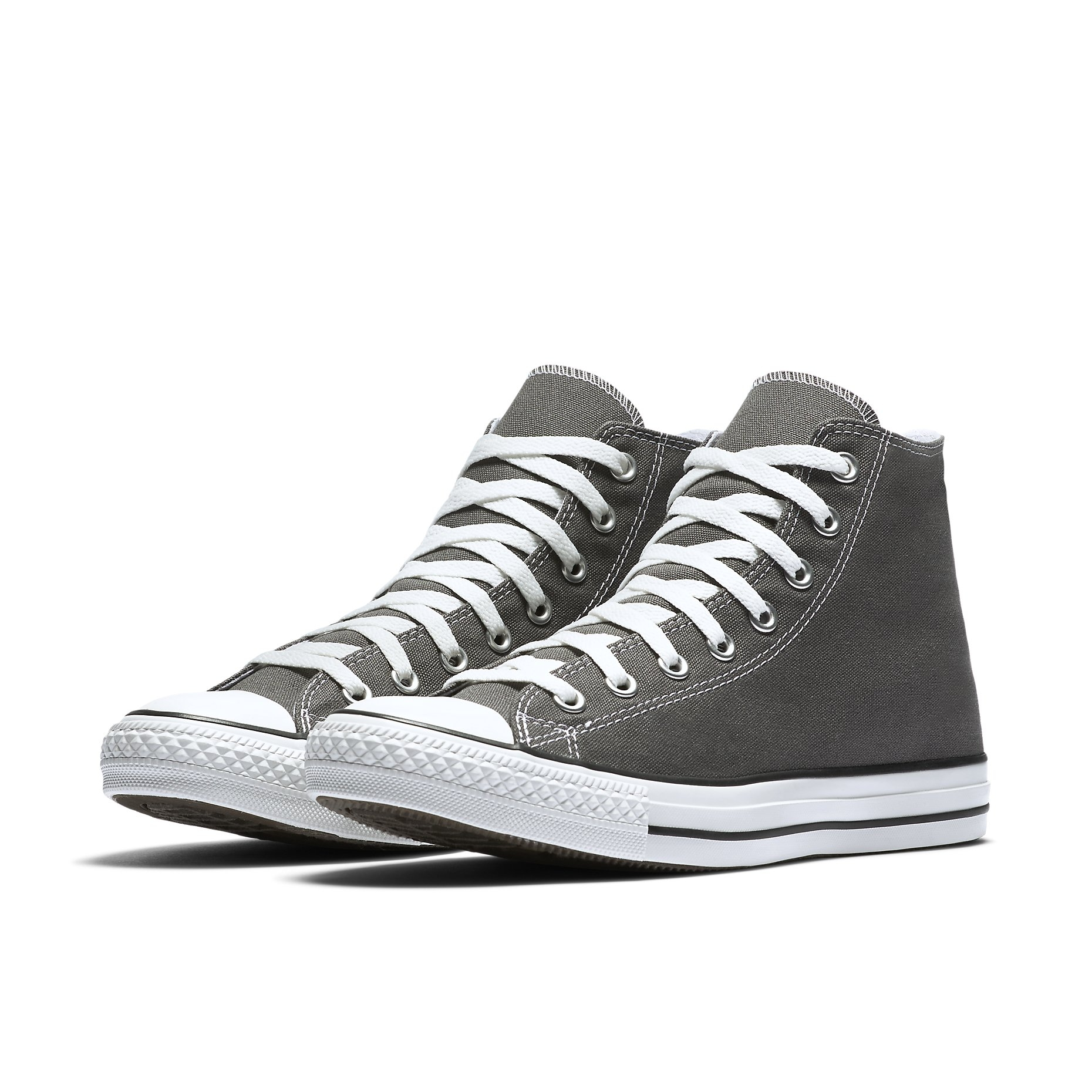 converse tennis shoes black