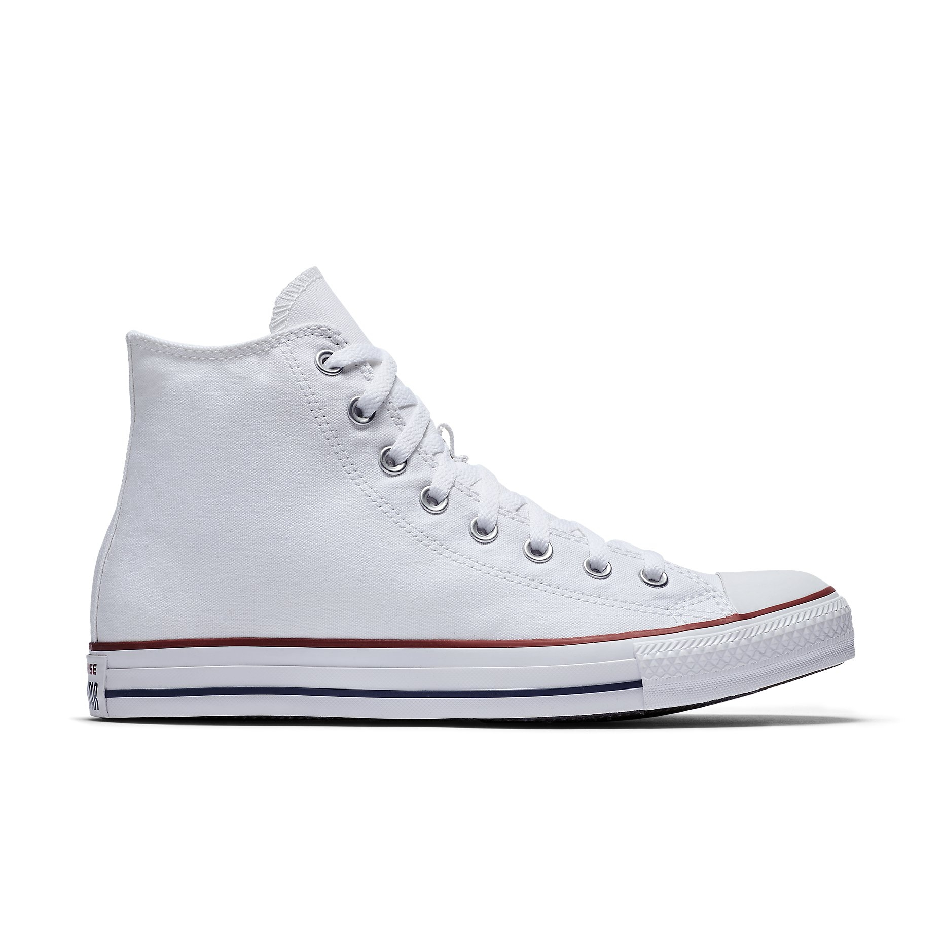 New Converse Chuck Taylor All Star High Top Sneakers ...