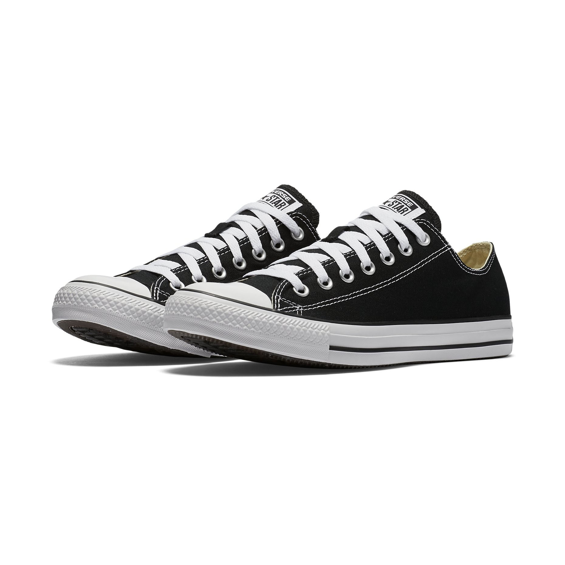discount view Converse Unisex Chuck Taylor As ... buy cheap find great VFGEQtLV3I