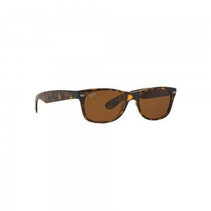 Ray Ban New Wayfarer RB2132 710 55mm