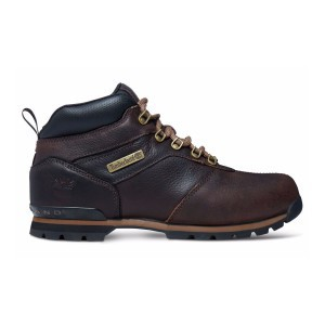 Timberland Splitrock 2 A11W6 Dark Brown