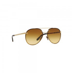 Burberry Sunglasses BE3099 11452L 61mm