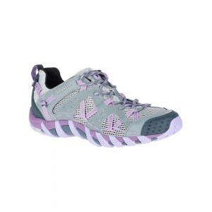 Merrell Shoes Waterpro Maipo J06102 Purple Rose