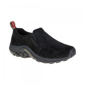 Merrell Jungle Moc J60825 Midnight