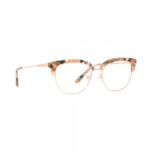 Michael Kors Galway Eyeglasses MK3023 3342 52mm