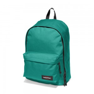 Eastpak Backpack Out Of Office Kathmandivy
