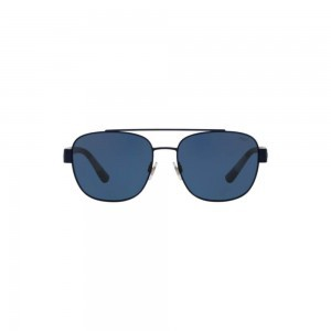 Polo Ralph Lauren Sunglasses PH3119 930380 58mm