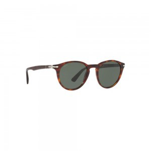 Persol Sunglasses PO3152S 901531 52mm