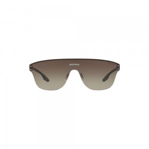 Prada Sunglasses PS57TS 295295 43mm