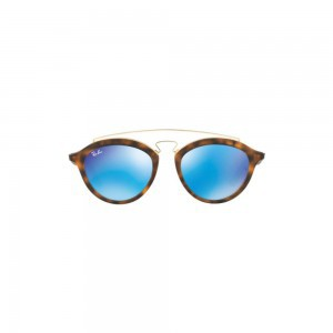 Ray Ban Gatsby RB4257 609255 50mm