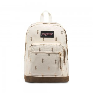Jansport Right Pack Expressions Isabella Pineapple