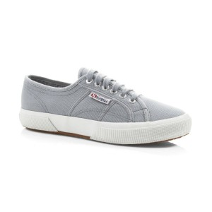 Superga 2750 Cotu Grey