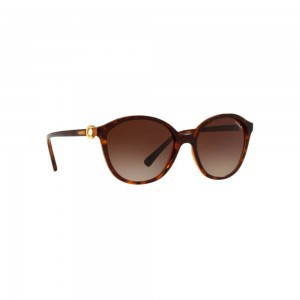 Vogue Sunglasses VO5229SB 238613 57mm