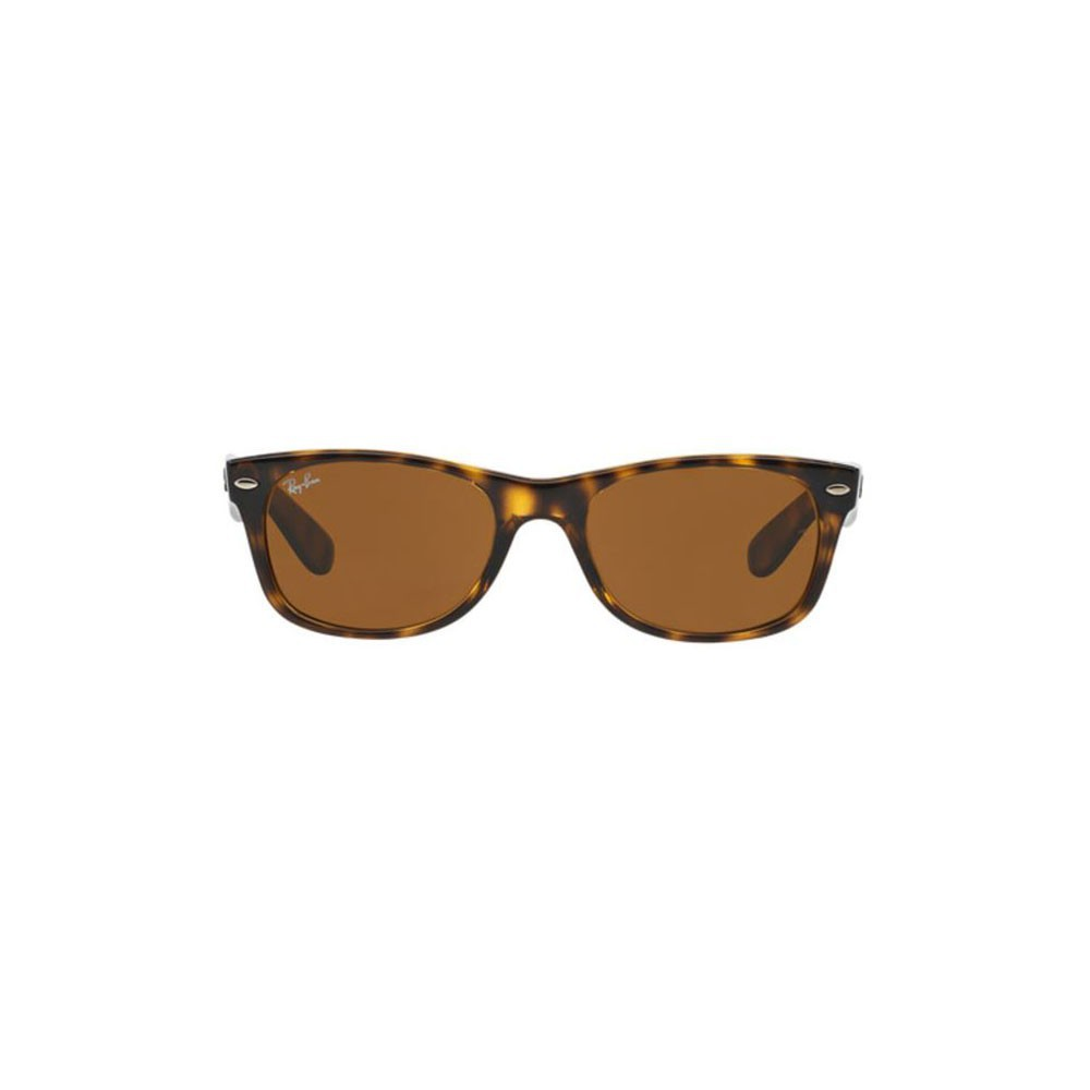Ray Ban New Wayfarer RB2132 710 58mm