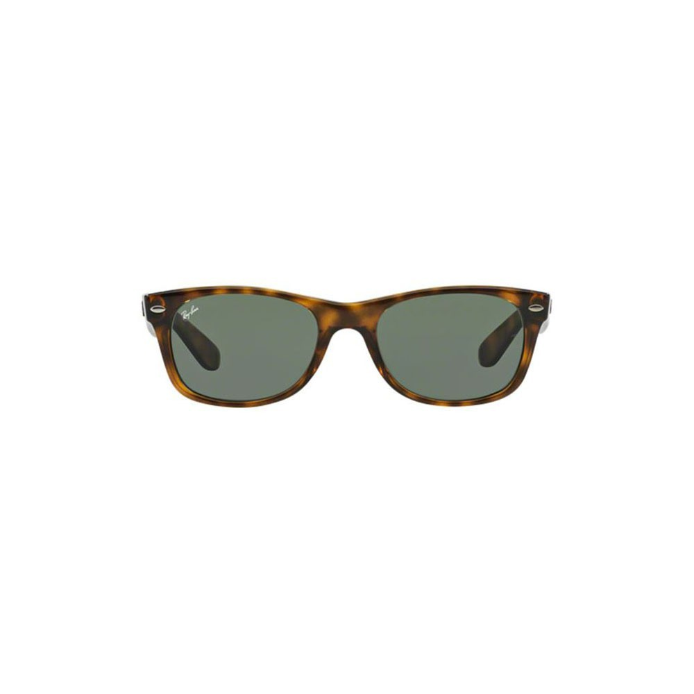 Ray Ban New Wayfarer RB2132 902L 55mm