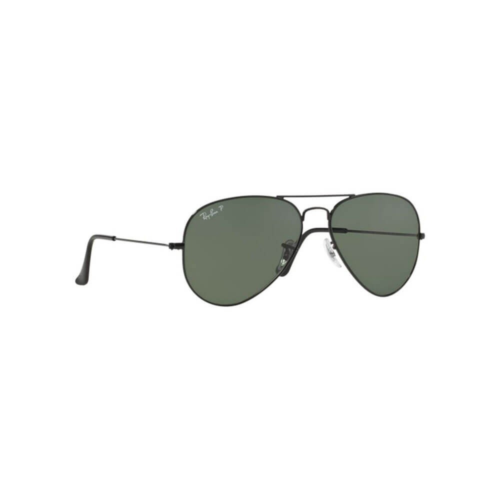 Ray Ban Aviator RB3025 002/58 58mm