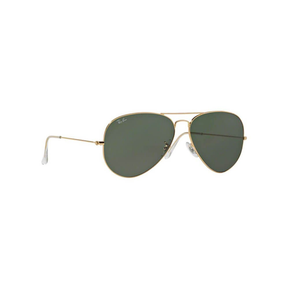 Ray Ban Aviator RB3025 001 62mm