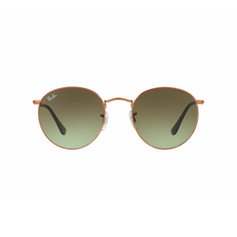 Ray Ban Sunglasses RB3447 9002A6 53mm