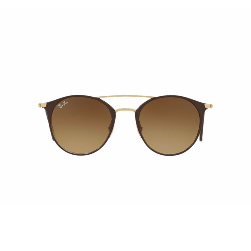 Ray Ban Sunglasses RB3546 900985 49mm