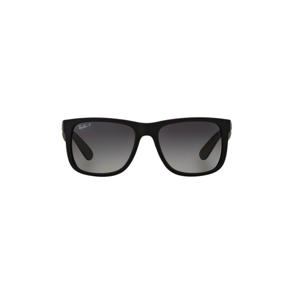 Ray Ban Justin RB4165 622/T3 55mm
