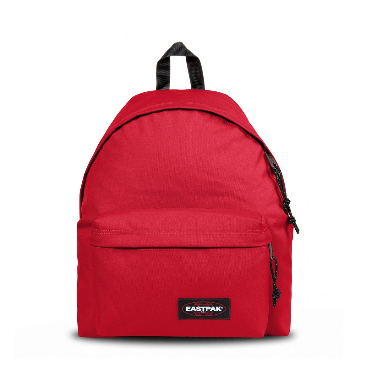 Eastpak Backpack Padded Pak'r Chuppachop Red