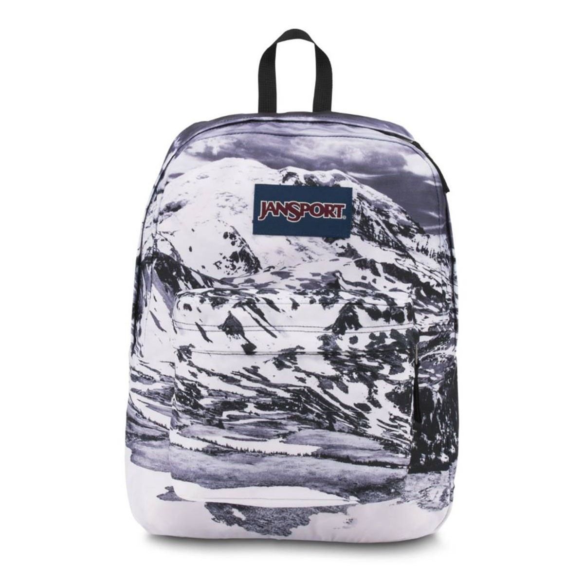 Jansport High Stakes Mount Rainier