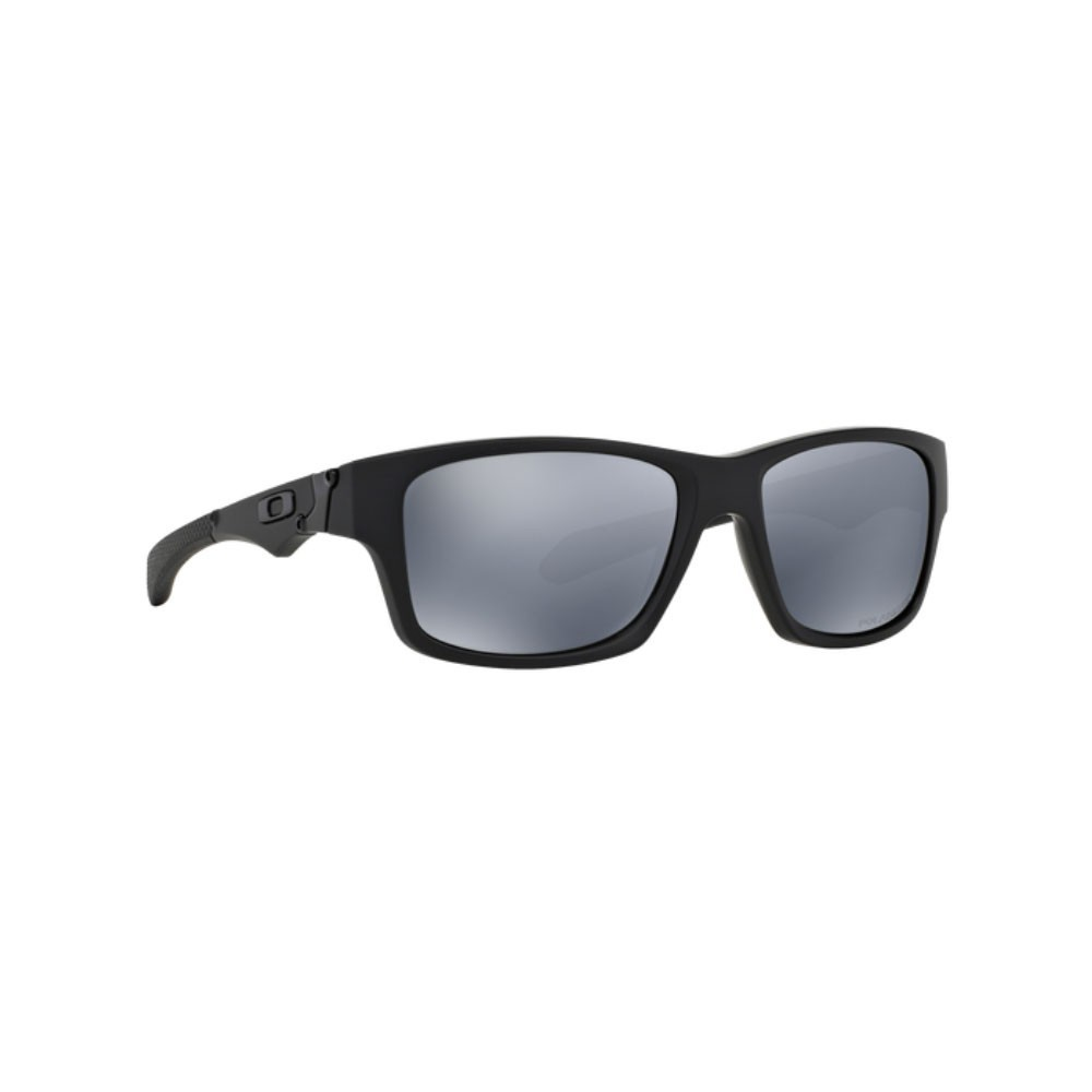 Oakley Jupiter Squared Men's Sunglasses OO9135-09 56mm