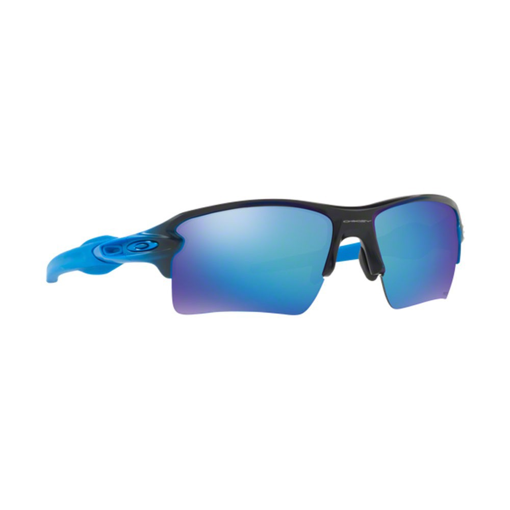 Oakley Flak 2.0 XL Men's Sunglasses OO9188-65 59mm