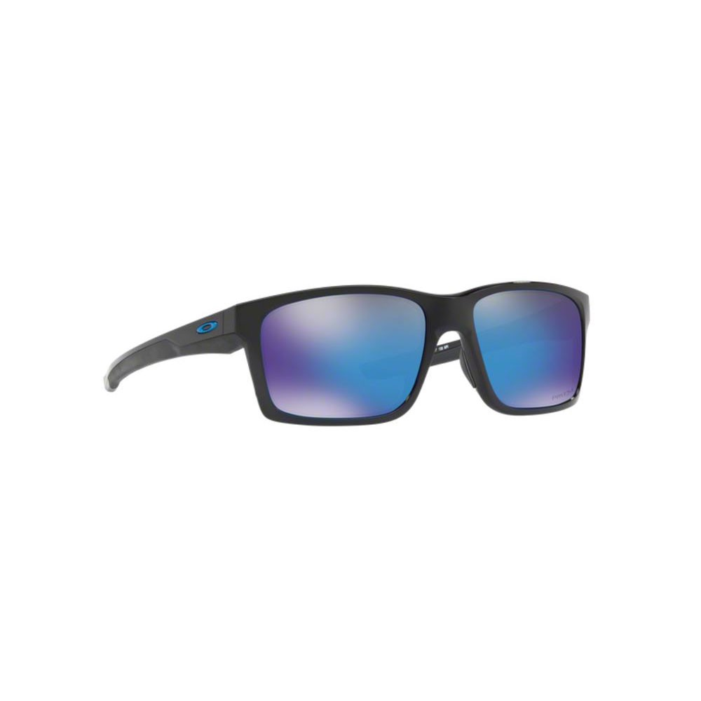 Oakley Mainlink Men's Sunglasses OO9264-30 57mm