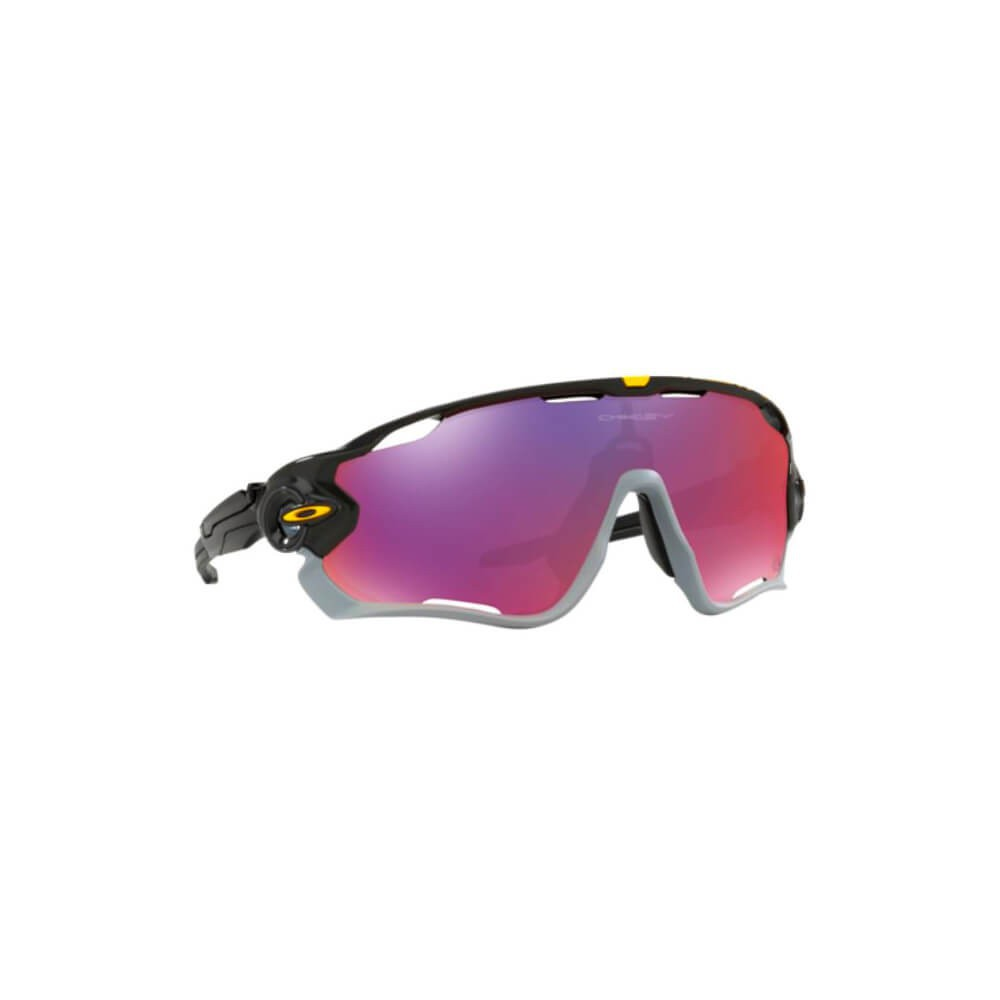 Oakley Jawbreaker Men's Sunglasses OO9290-35 31mm