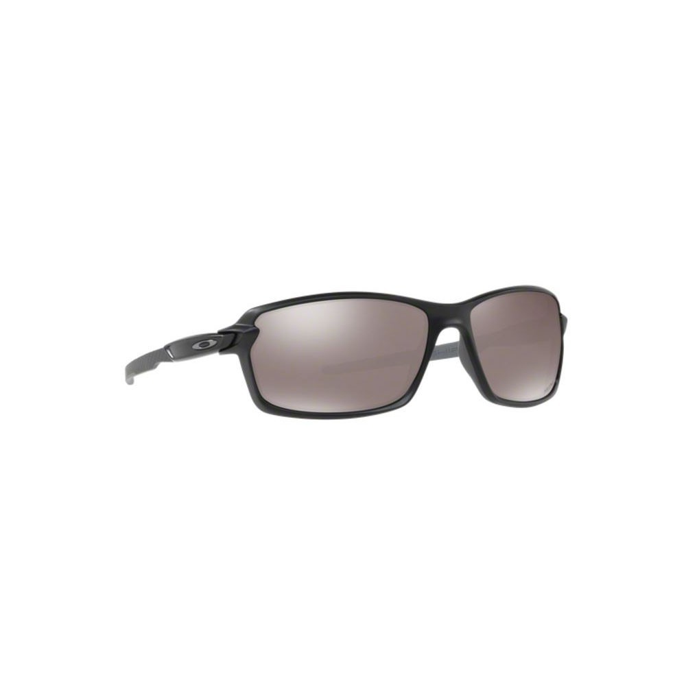 Oakley Carbon Shift Men's Sunglasses OO9302-08 62mm