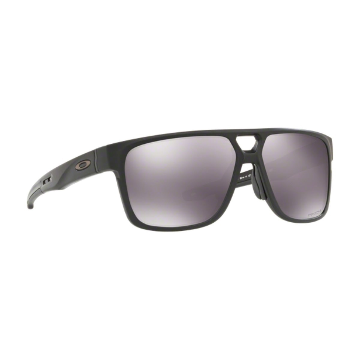 Oakley Crossrange Patch Men's Sunglasses OO9382-06 60mm