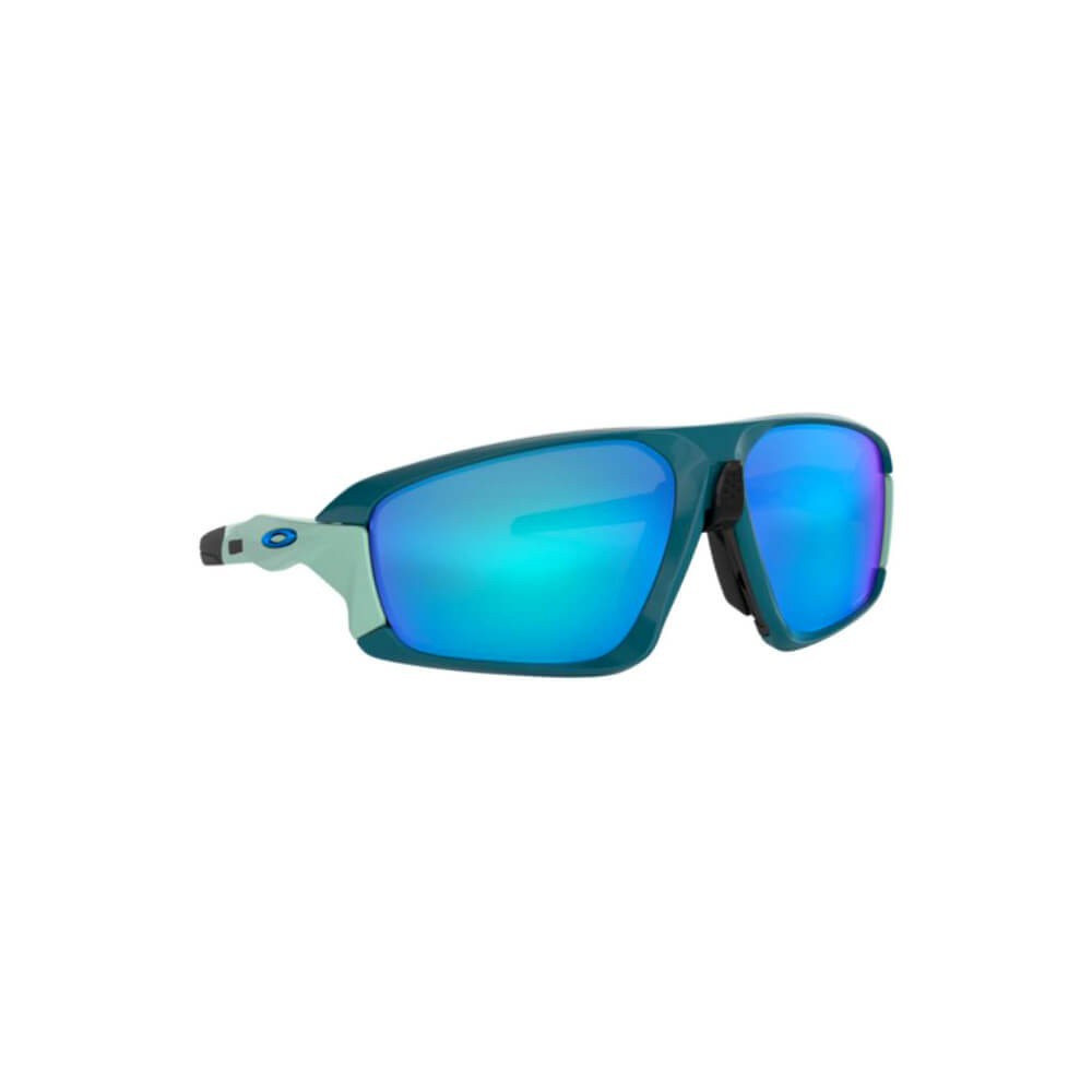 Oakley Field Jacket Men's Sunglasses OO9402-03 64mm