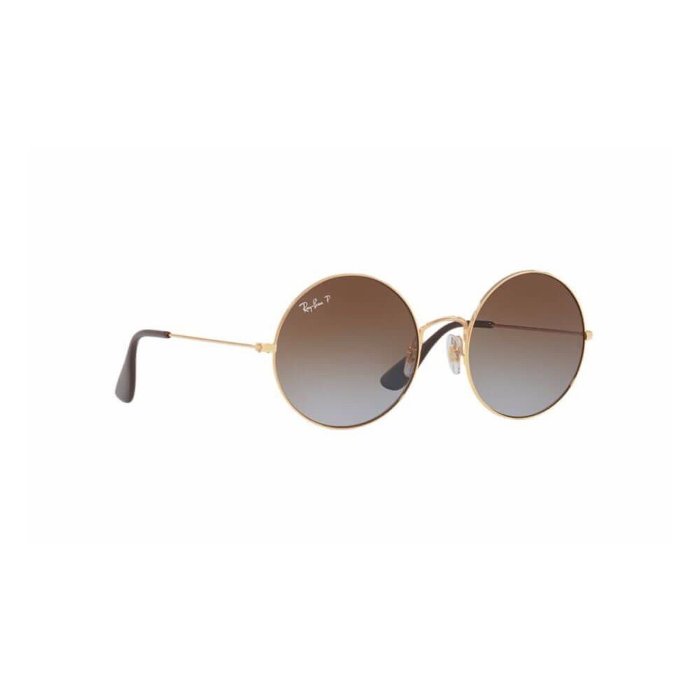 Ray Ban JaJo RB3592 001/T5 55mm