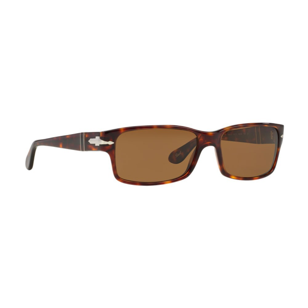 Persol Men's Sunglasses PO2803S 24/57 58mm