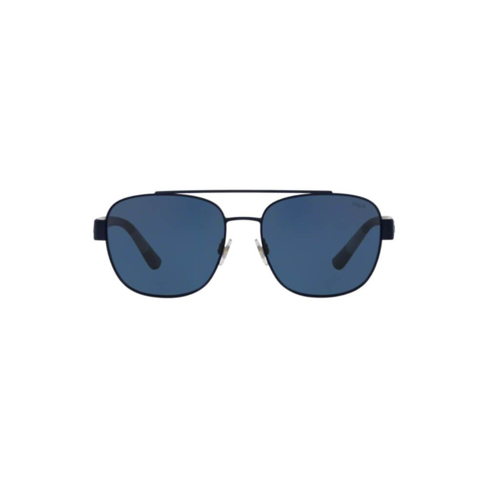 Polo Ralph Lauren Men's Sunglasses PH3119 930380 58mm