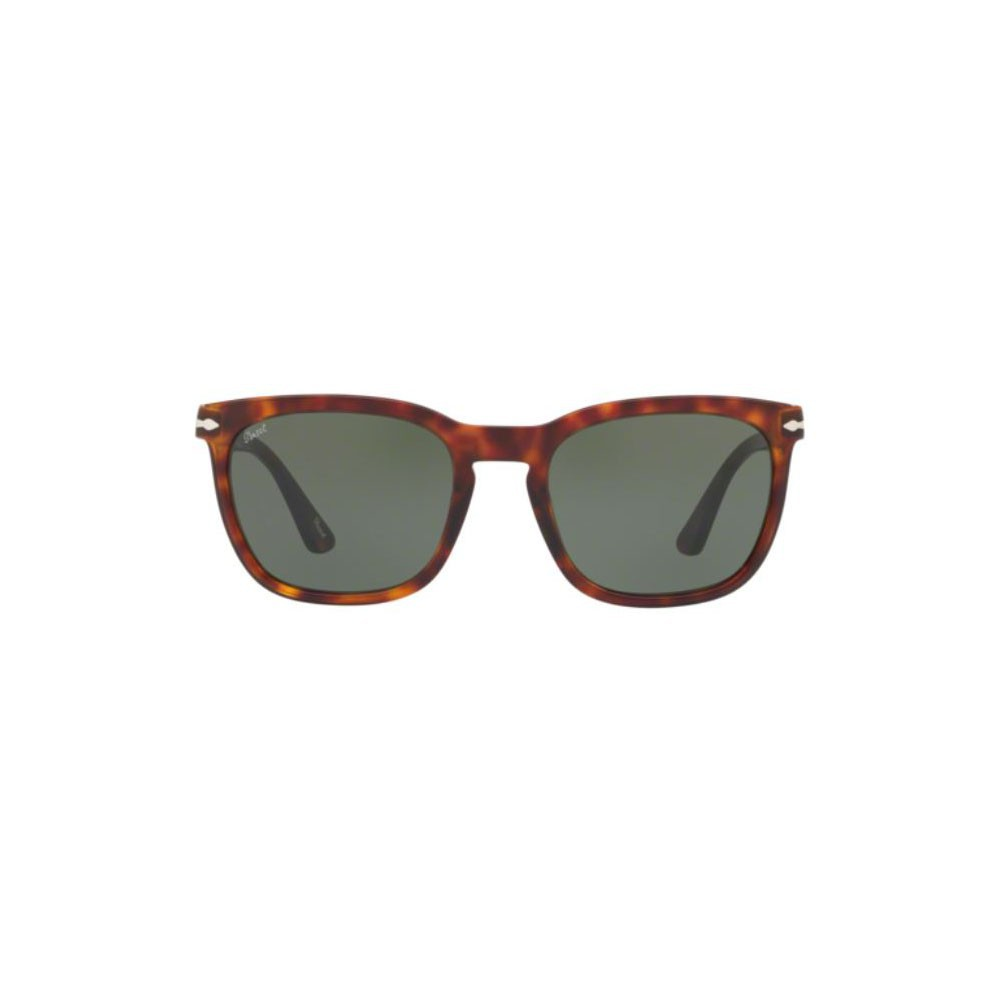 Persol Men's Sunglasses PO3193S 24/31 55mm