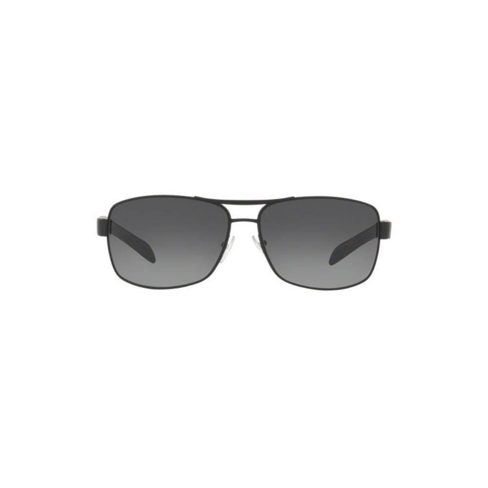 Prada Sport Men's Sunglasses PS54IS DG05W1 65mm