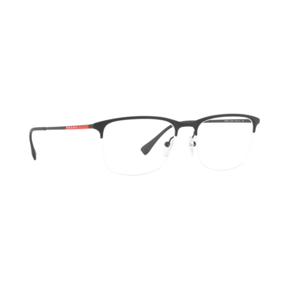 Prada Sport Men's Eyeglasses Frames PS54IV DG01O1 55mm
