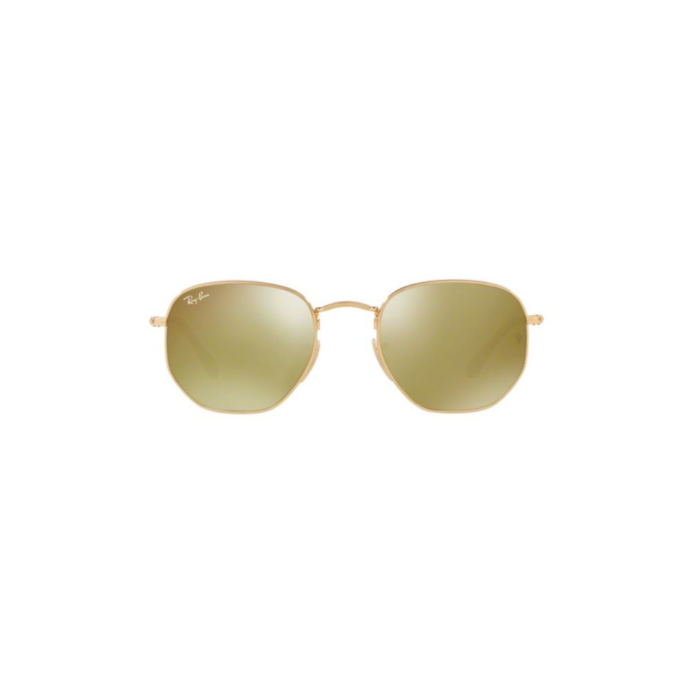 Ray Ban Sunglasses RB3548N 001/93 48mm
