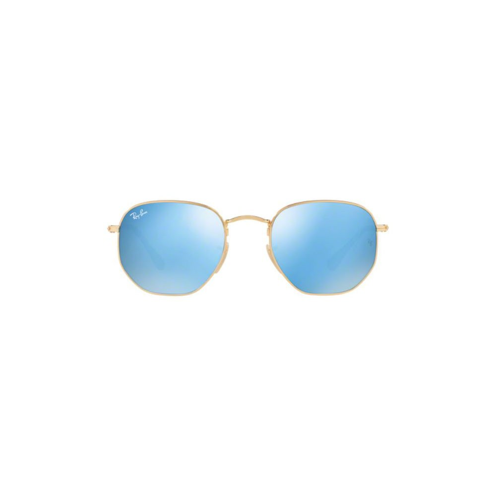 Ray Ban Sunglasses RB3548N 001/9O 48mm