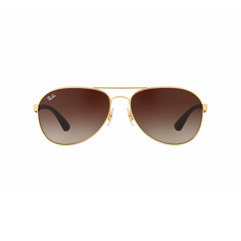 Ray Ban Sunglasses RB3549 112/13 58mm