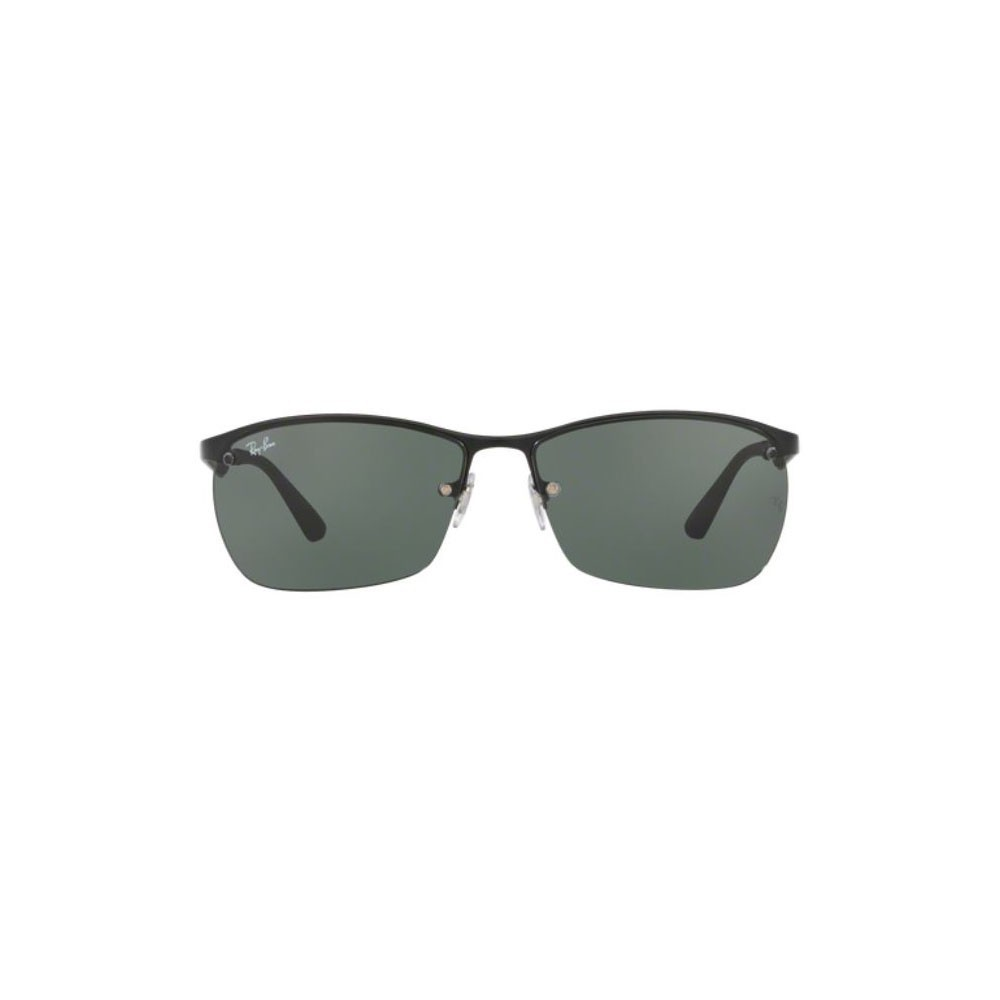 Ray Ban Sunglasses RB3550 006/71 64mm