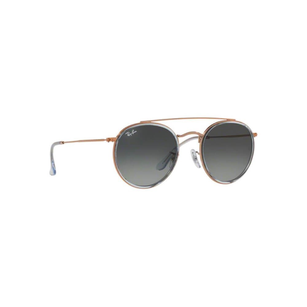Ray Ban Sunglasses RB3647N 906771 51mm